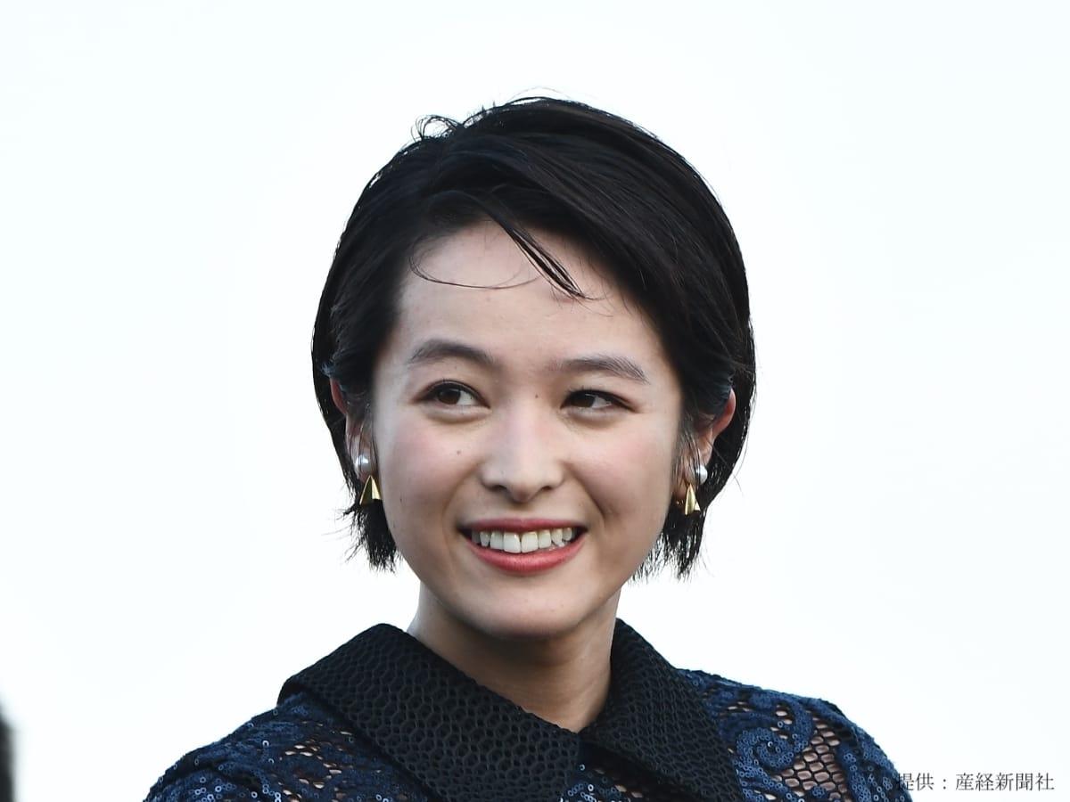 女優 ミスパンダ