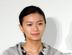 榮倉奈々 32歳のバースデーをインスタで報告!天然すぎる勘違いにファンメロメロ