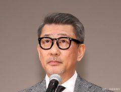 中井貴一の俳優についての持論に「カッコいい…」 父の言葉を借りて語ったことは?
