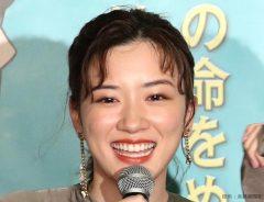 永野芽郁のインスタに「めいちゃんは私の癒やし」 意外な特技が「ギャップ萌えだ」と注目される
