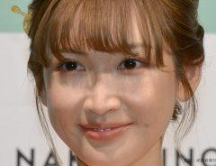 紗栄子が『浮気・不倫』について持論を展開!「本当だよな」と共感する人続出