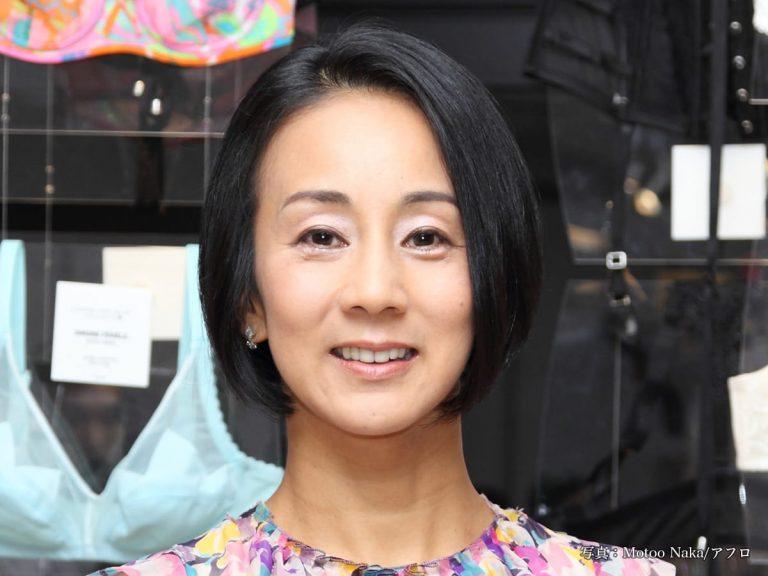 中村江里子、フランス人から聞いたアジア人差別の内容 すれ違う時に ...