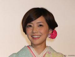 倉科カナの家族写真に「妹がめっちゃかわいい!」の声! 「弟も絶対イケメン…」とファンが期待