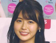 井口綾子のインスタは『かわいい』と『セクシー』が共存! モッツァレラボディが「じっくり見られる」