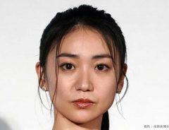 大島優子、『熊谷家』仲良しショットを投稿!「さみしい」「終わらないで」とファン悲観