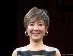 戸田恵子が杏の近況を報告! 渡辺謙の舞台を観劇し「杏ちゃんと会えて嬉しかった」