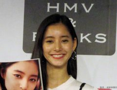 新木優子と中村アンの美女ツーショットに「双子みたい…」パワーアップしたドラマにも期待!