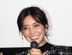 倉科カナの笑顔&困り顔動画がかわいすぎる!「普段通りで大丈夫」とファンメロメロ