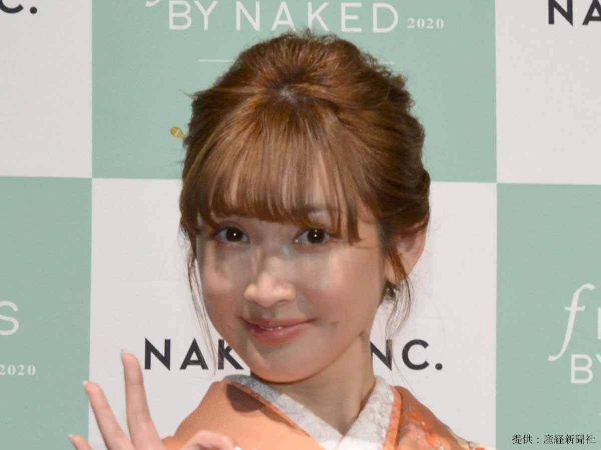 紗栄子、デートで再婚の可能性を匂わせ!気になる理想のお相手は?