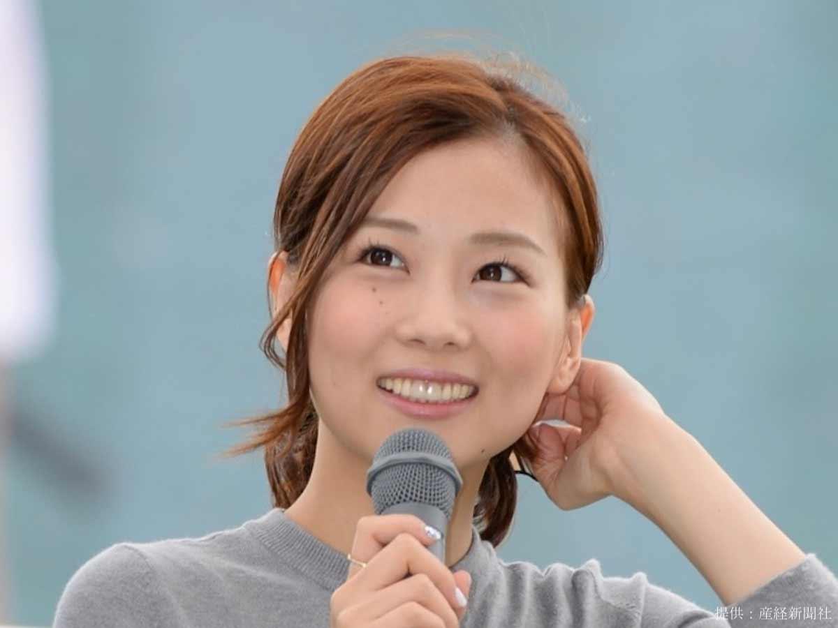 重盛 さと美 インスタ グラム @satomi_shigemori is on