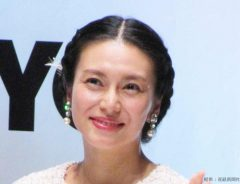 柴咲コウがYouTubeデビュー!動画を見たファン「美しすぎて内容が入ってこない…」