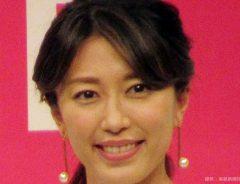 里田まい、夫・田中将大との結婚記念日を報告!お茶目なツーショットに「理想すぎる…」