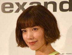 仲里依紗のYouTuberデビューに「待ってました!」シュールな映像に不安もポロリ…