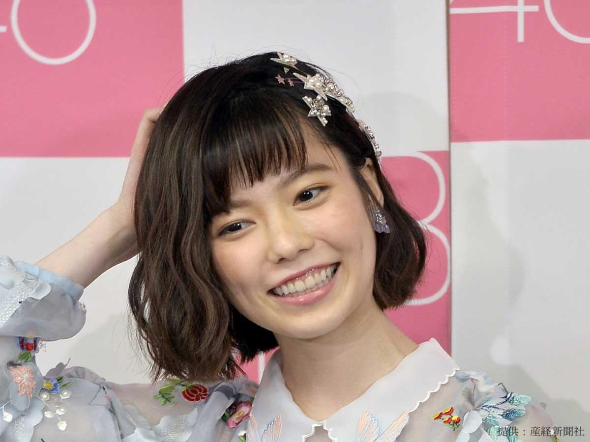 島崎遥香、念願のYouTuberデビュー!衰えぬかわいさにファン歓喜
