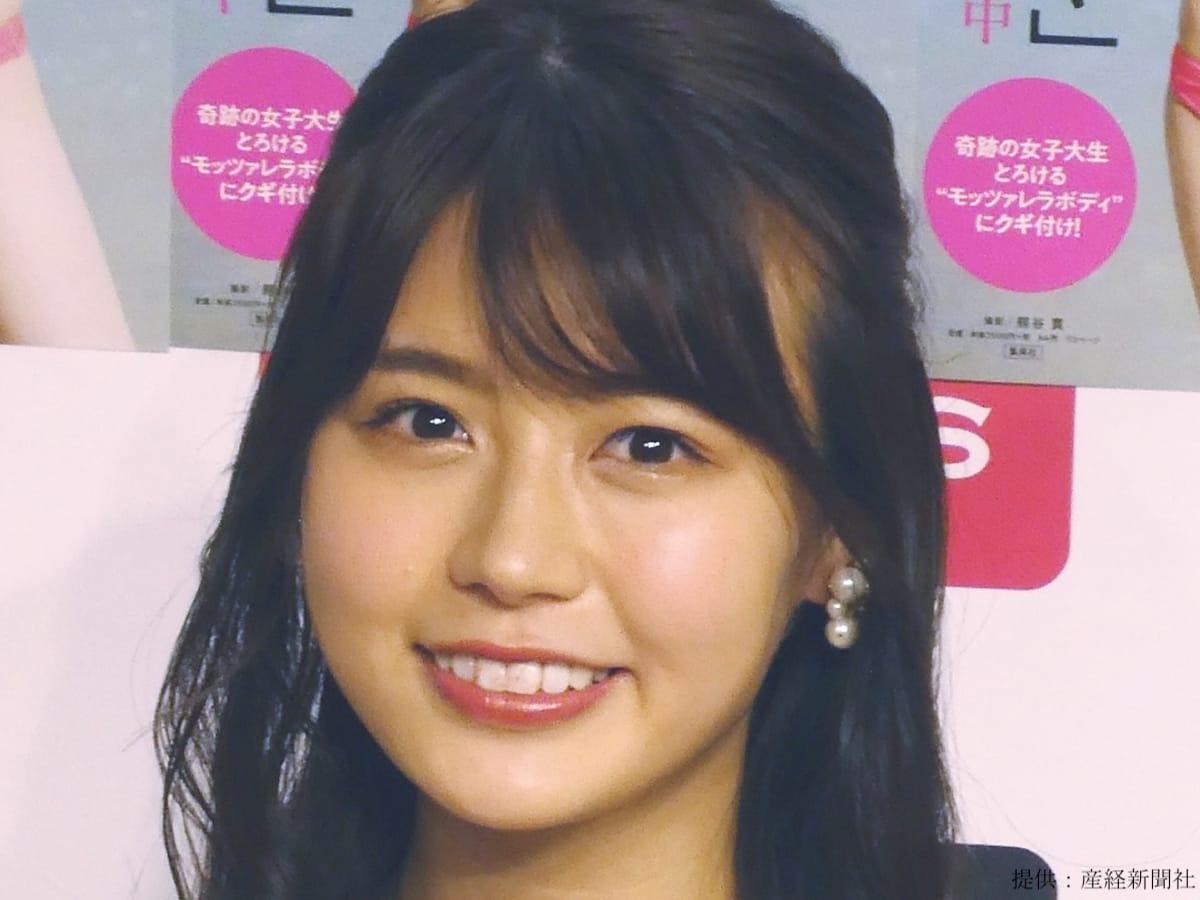 綾子 井口
