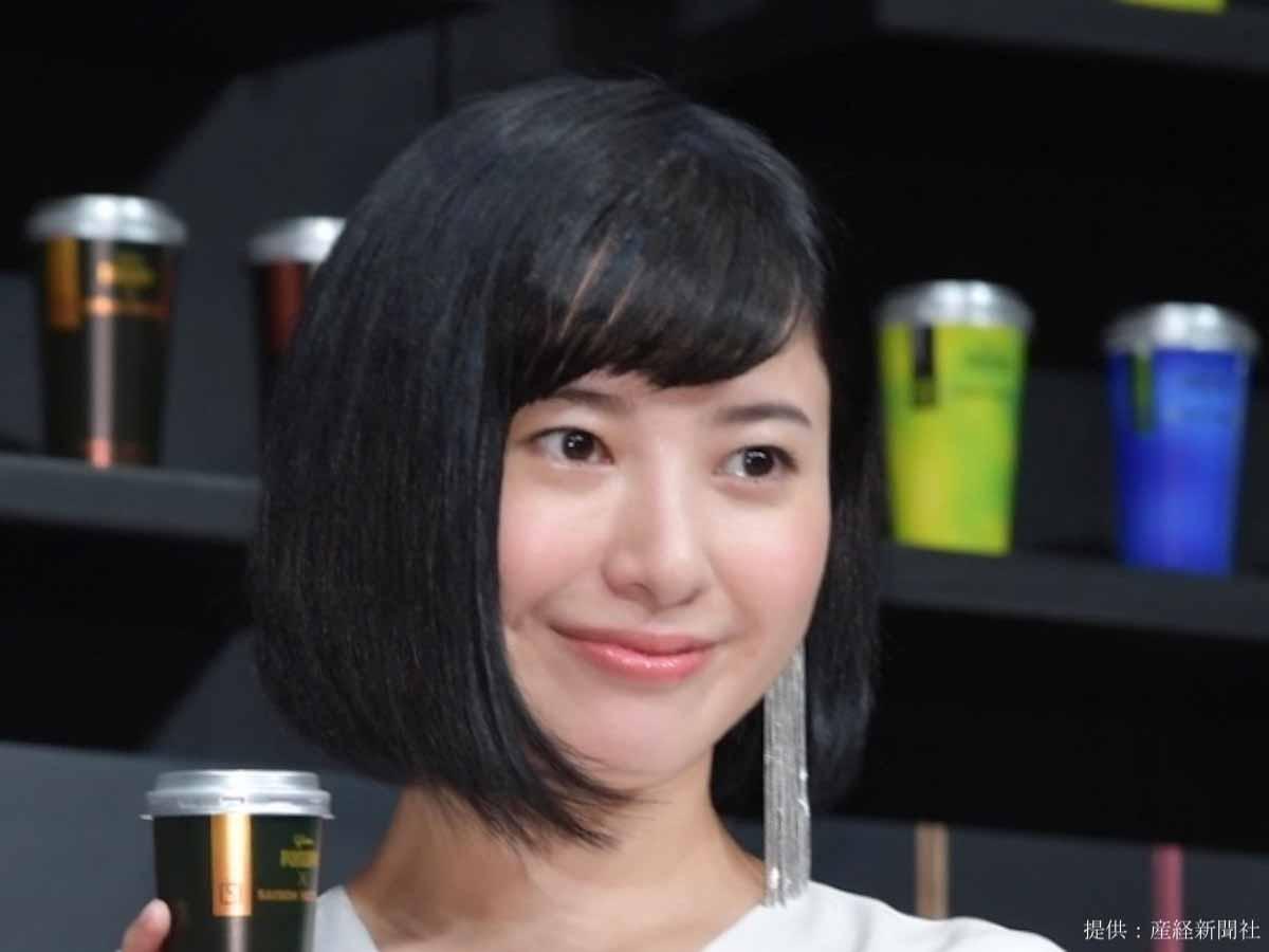 吉高由里子、手料理を連日ツイート!『飯テロ』すぎるメニューの数々に注目