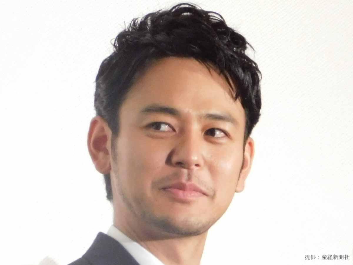 妻夫木聡、吉岡里帆ら兄弟が『ジャンボな夢』を語る宝くじの新CMが話題