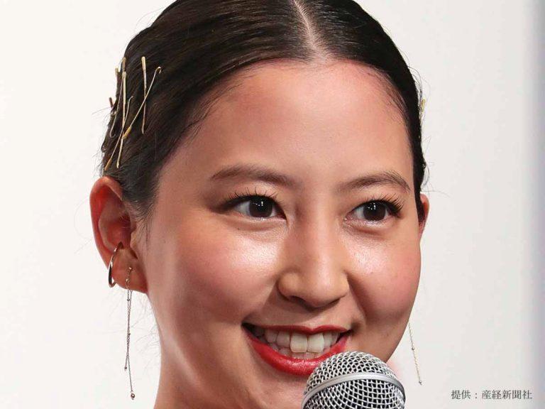 河北 麻友子 美 少女 コンテスト