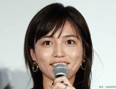 川口春奈のYouTube動画に「これが無料って神すぎる!」ためになる英会話レッスンが話題