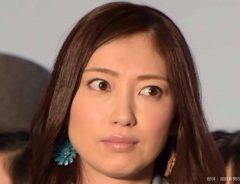 飯田圭織、久しぶりのバラエティに「ますます綺麗になった」激辛料理に悶える姿も美しい
