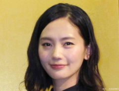 中村ゆりが14年前の写真を公開 あどけない姿に「一緒にデートしたい…」の声
