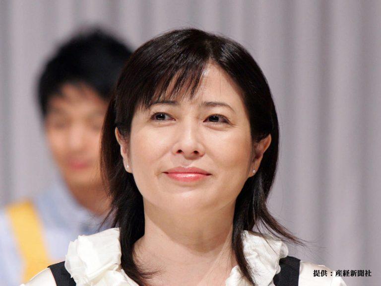 グラム 大和田 美帆 インスタ 大和田美帆のかわいい写真や画像はこちら!きれいで髪型がよく似合ってます