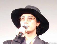 赤西仁、『ジャニーズ事務所』への思いを語る!「まさに神回」なオンライン飲み会が話題