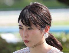 志田未来のセーラー服姿が「まだまだ余裕」27歳のバースデーに祝福の声殺到!