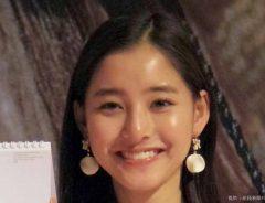 新木優子、ブログで爽やかスマイル披露!「一緒に働きたくなっちゃう」1枚に注目