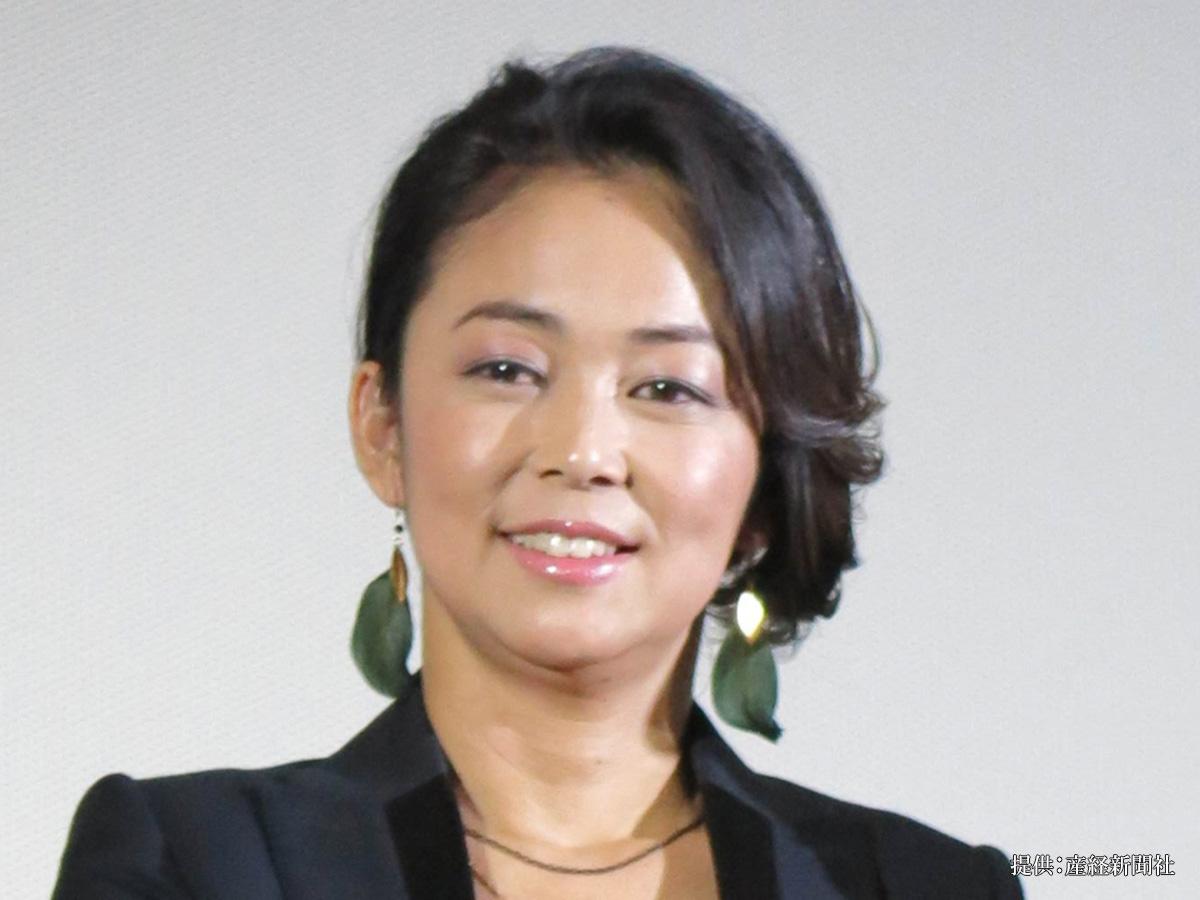 中島 ブログ オセロ 元『オセロ』中島知子が激怒! ブログ連投にファンからは心配の声も…