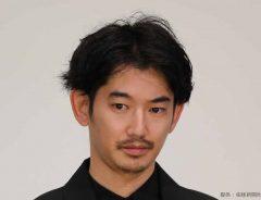永山瑛太、弟・永山絢斗とのツーショットを公開!「やっぱ、似てる…」とファン大興奮