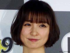 篠田麻里子、スタイル抜群な私服コーデを公開!「本当に産後…?」驚きの声続々