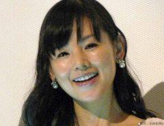 小西真奈美が『ボンドガール』に!? 衝撃的なビジュアルにファン「そっちかよ!」