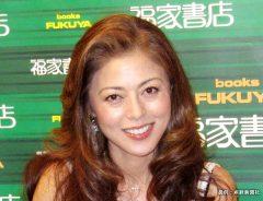 武田久美子、娘、母、祖母との4世代ショットを公開!美人すぎる遺伝子に「羨ましすぎる」の声