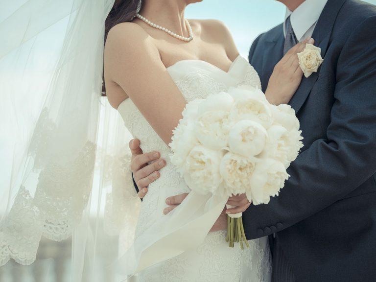 結婚 うま 生田 と
