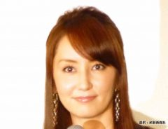 矢田亜希子、久しぶりの『コストコ』に大興奮!思いがけず購入した品とは…