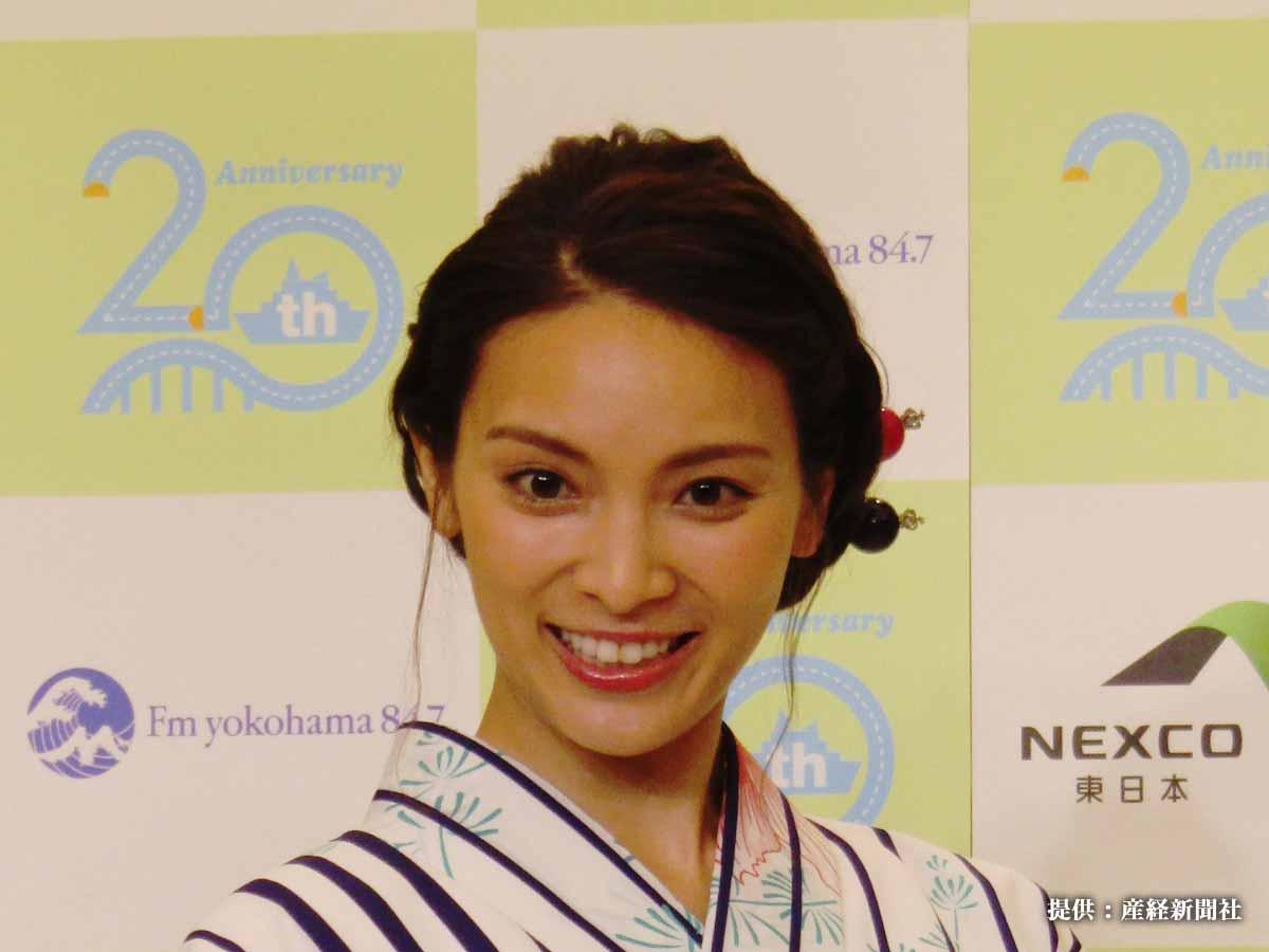 秋元才加がラッパーPUNPEEと結婚!元『AKB48』メンバー「エイプリルフールじゃないよね?」