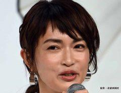 長谷川京子、インスタでセクシーなミニスカ姿披露!YouTube開設するも、ファン「胸にしか目がいかない…」