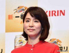 石田ゆり子、「少年だった」20年前のビジュアルを公開!ファン「惚れてまうやろ…」