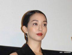 松島花、前髪ありの私服ショットを公開!ファン「まさに、動く美術品」と絶賛