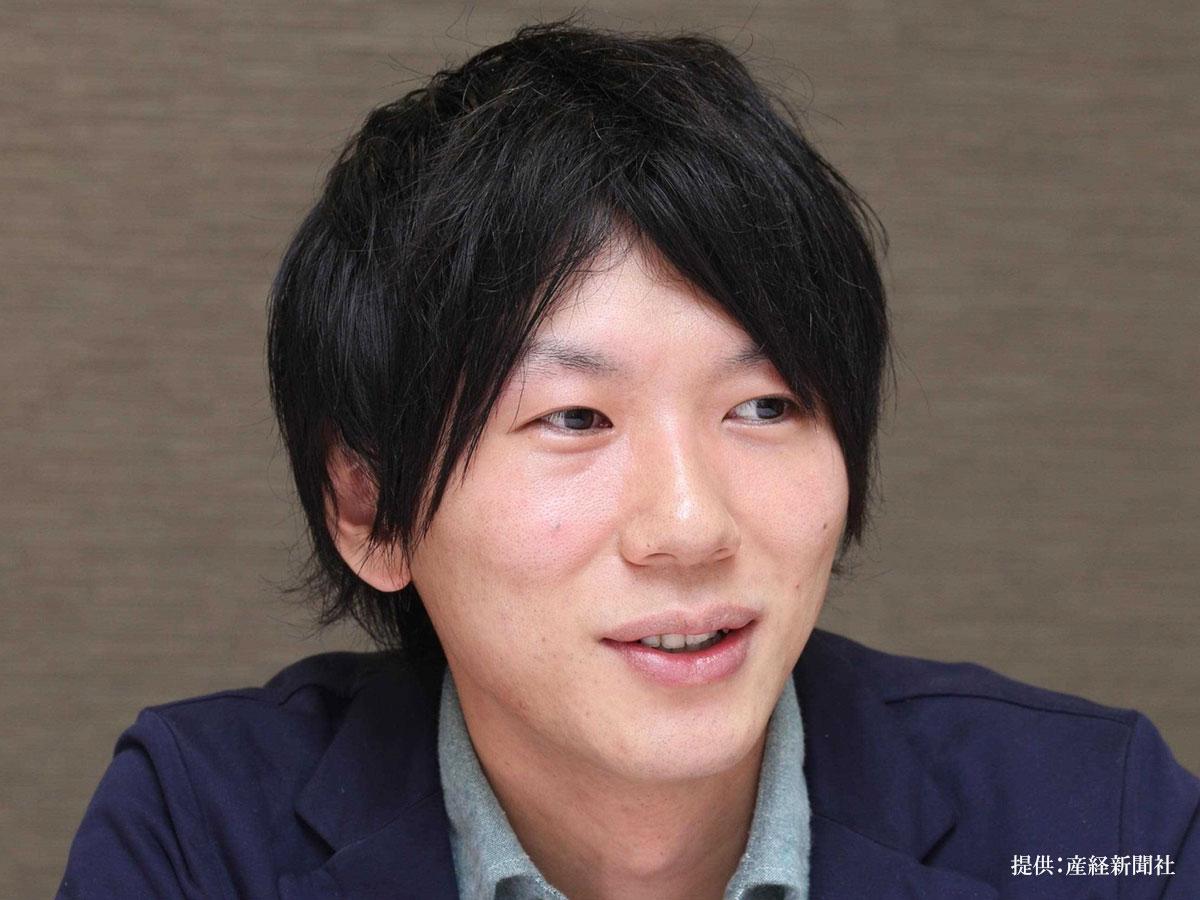 男子 髪型 ツーブロック禁止 中学生