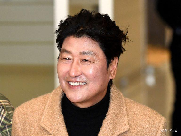 イケメン 俳優 韓国