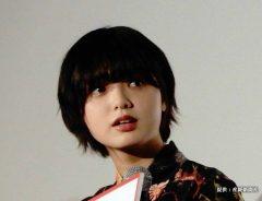 平手友梨奈のインスタ写真が「かわいすぎる…」 魅力的なショットに『いいね!』殺到