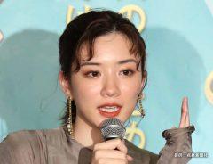 永野芽郁、「前髪が伸びた」報告にキュン… インスタにはかわいすぎる写真がいっぱい!
