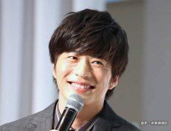 田中圭のインスタ写真が「最高すぎる」と話題! ファン「笑顔がたまらん…」