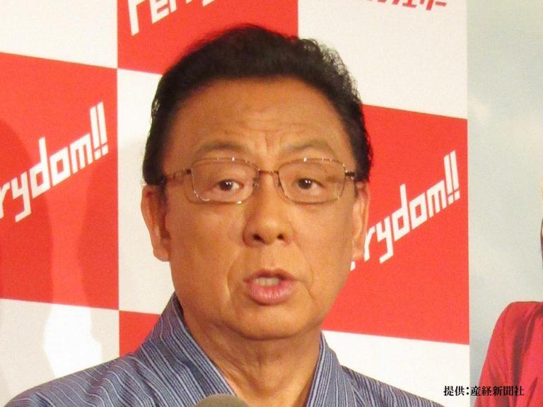 保護 生活 菅 総理 ひろゆき氏 菅首相の〝生活保護〟発言に「ガシガシ貰いに行きましょう」