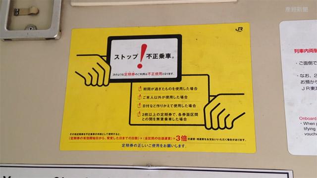 hand_1611_ne17_01