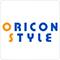 logo-oricon