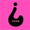 logo_shirabee