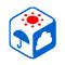 logo_tenki